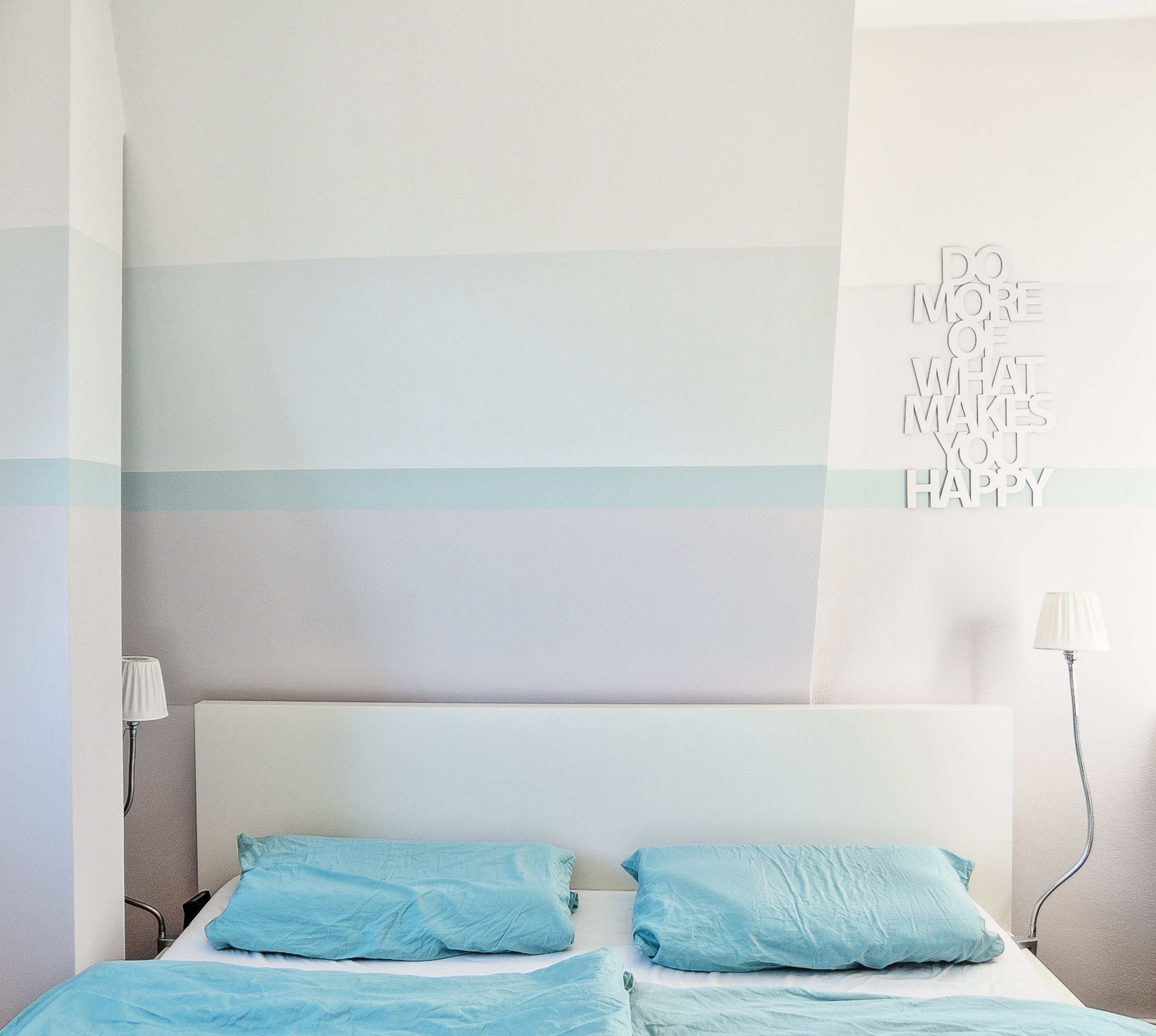 schlafzimmer fengshui