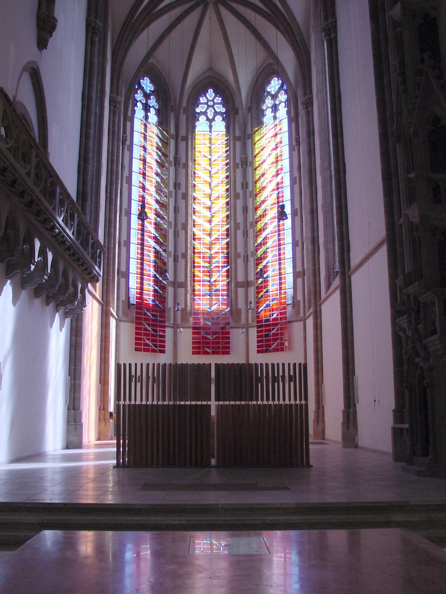 werktagskapelle.2