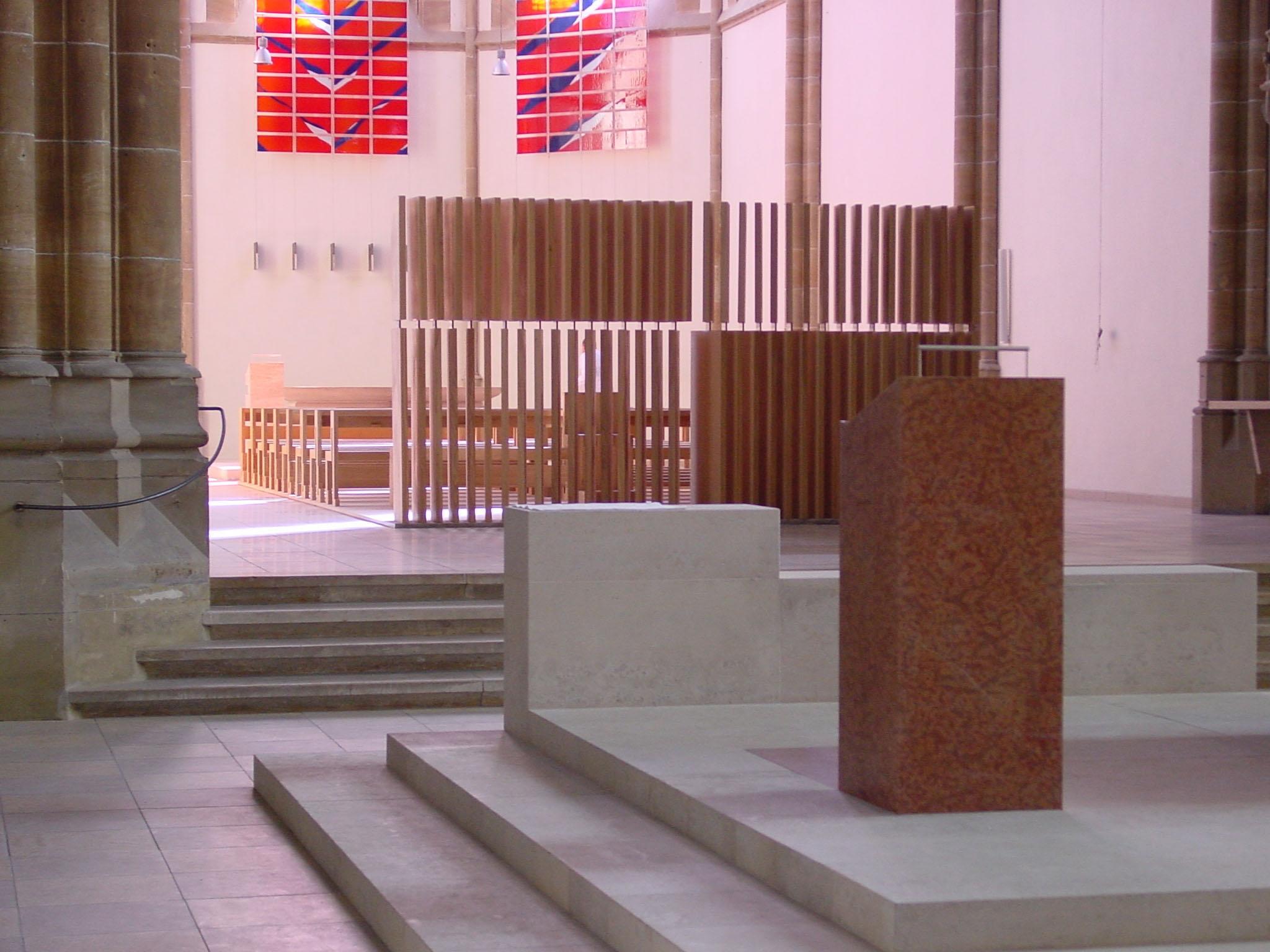 werktagskapelle.3